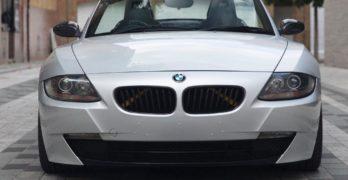 3 Tasty BMWs